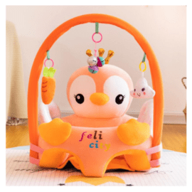 Cartoon Baby Sofa Support