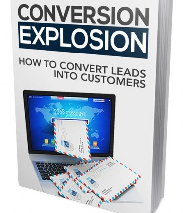 List Building With Stories-Conversion Explosion