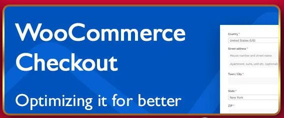 Checkout for WooCommerce
