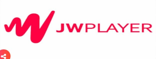 JW Player Compatibility for AMP plugin