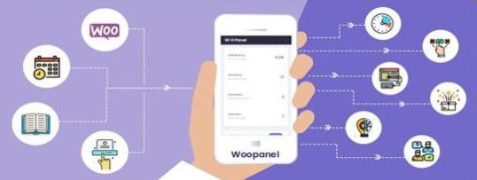 WooCommerce Frontend Manager