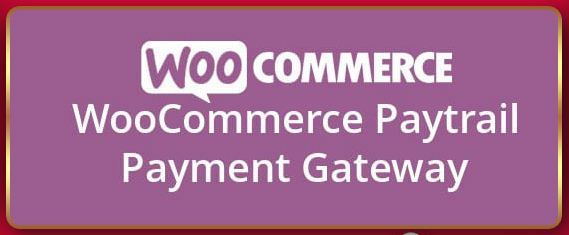 WooCommerce Paytrail