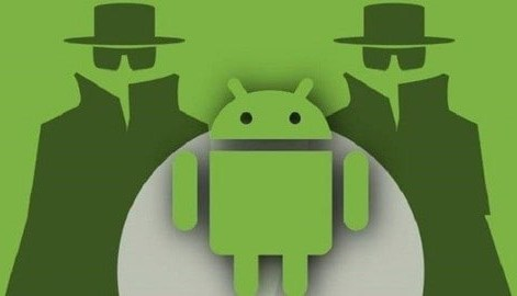 Complete Course on Android Hacking