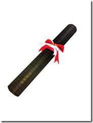 小学校卒業式での保護者代表挨拶・祝辞 例文と注意点
