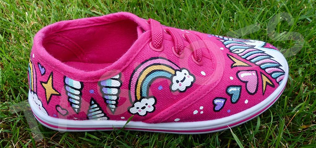 8d187689f2b11 Shoenicorns – Tashoes