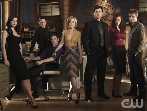 Frank Ockenfels/The CW & copy;2008 The CW Network. All Rights Reserved