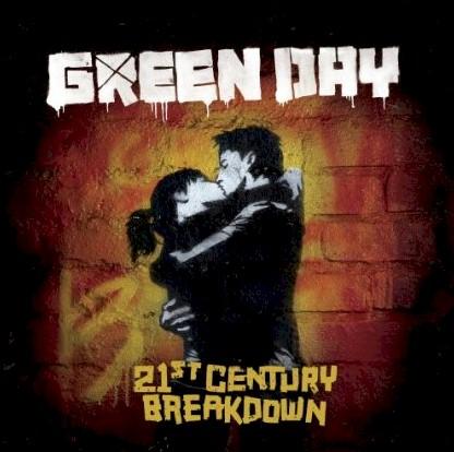 1237743471_green-day-21st-century-breakdown