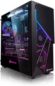 ordenador para diseño gráfico 2021