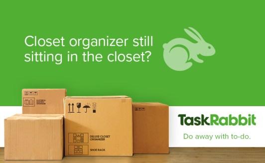TSRGEN18000_TaskRabbit_Closet_12x19_480x780_r1
