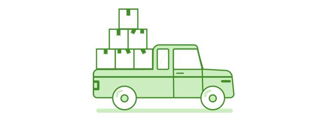 pickup_truck