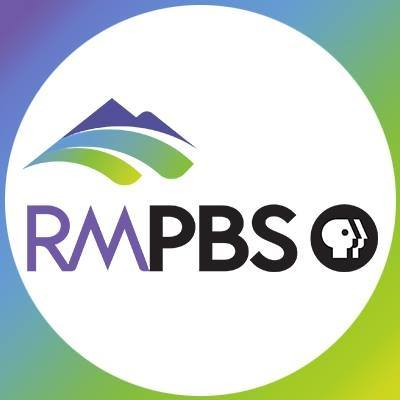 TASK FORCE ISO featured on Rocky Mountain PBS!