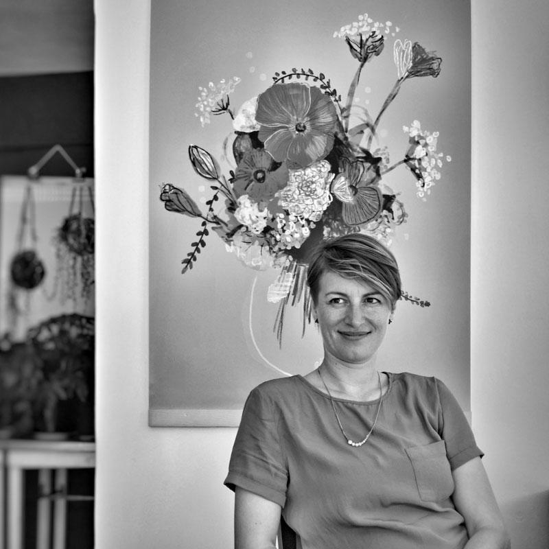 Lekker-Lokaal-Podcast-Sanne-Zwart-Ferme-Kolen-Soephoofd.cStF0