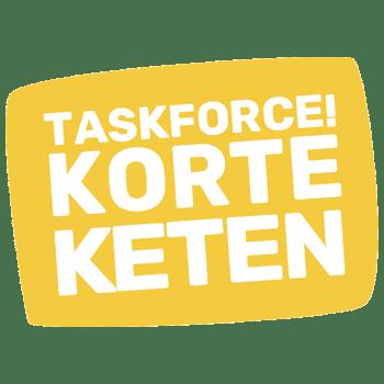 tkk_icon