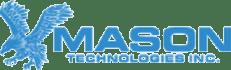 mason247-removebg-preview