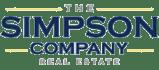 simpsoncompany-removebg-preview