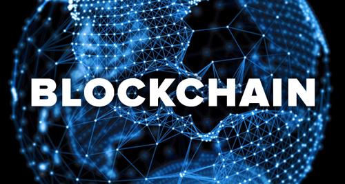 La Chine représente 56% de tous les brevets blockchain en 2017