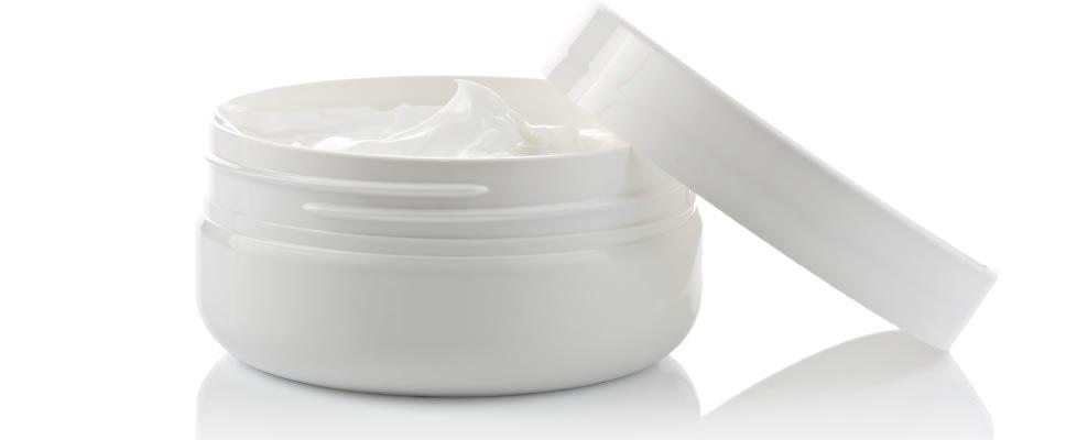 Fabriquer une crème en continu avec un système compact