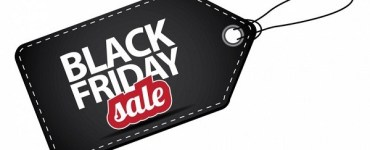 2015 Black Friday Deals