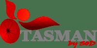Tasman By SOD