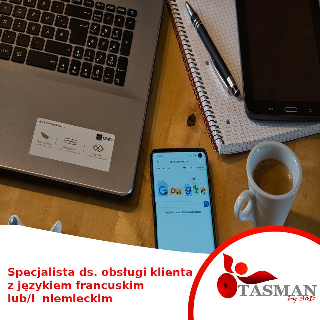 Specjalista_ds_obslugi_klienta_tasmanbysod-1