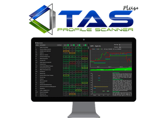 Install TAS Profile Scanner Plus+