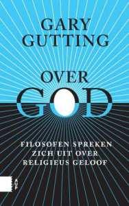Over God: Filosofen spreken zich uit over religieus geloof