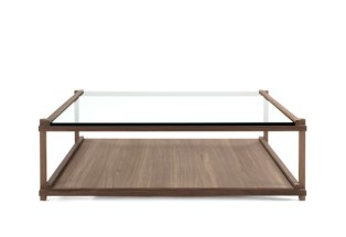 industrial-tables-NucCapdell-2