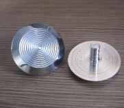 Stainless-Steel-Tactile-Indicator-XC-MDD1130-