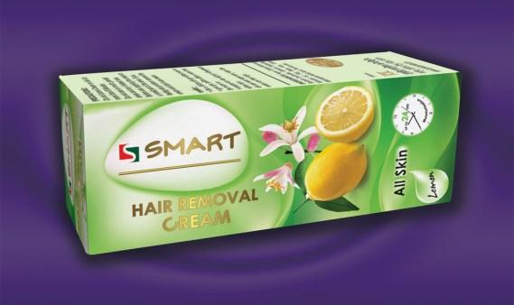 Smart-Hair-removal-creamlem