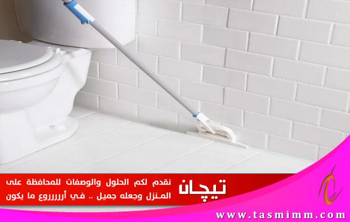 تفسير الطعام الصحي سكران افضل ادوات تنظيف الحمام Comertinsaat Com