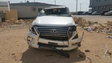 شراء سيارات مصدومة بالرياض وسيارات التشليح وأفضل ارقام يشترون سيارات تشليح في الرياض