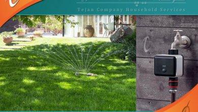 تصميم شبكات الري بالدمام وتصميم شبكات الري بالتنقيط بالدمام تقدم من خلال شركتنا بأرخص سعر