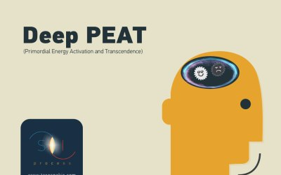 PEAT: Primordial Energy Activation and Transcendence