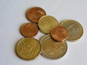 Tiesitkö, että koirien tutkimukseen voi lahjoittaa rahaa?  Yksi tutkimuksia Suomessa organisoiva taho eli Helsingin yliopisto ottaa jatkuvasti vastaan rahalahjoituksia.