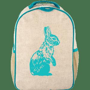 Aqua-Bunny_front-2-600x600