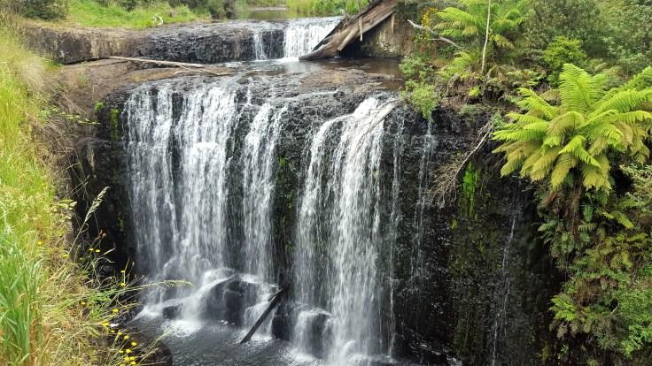 guide-falls