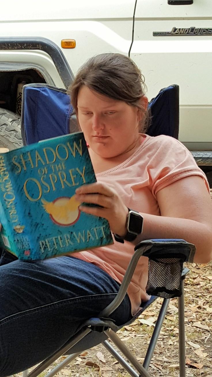 reading-at-camp