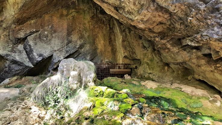 croesus-cave-2