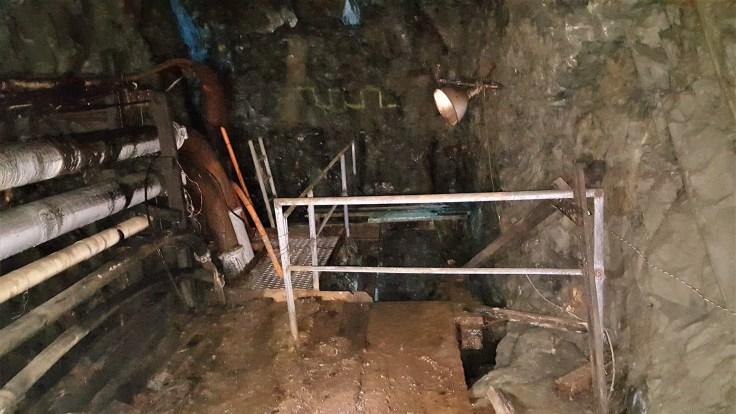 Old Mine 1