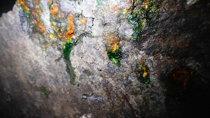 Green Minerals.JPG