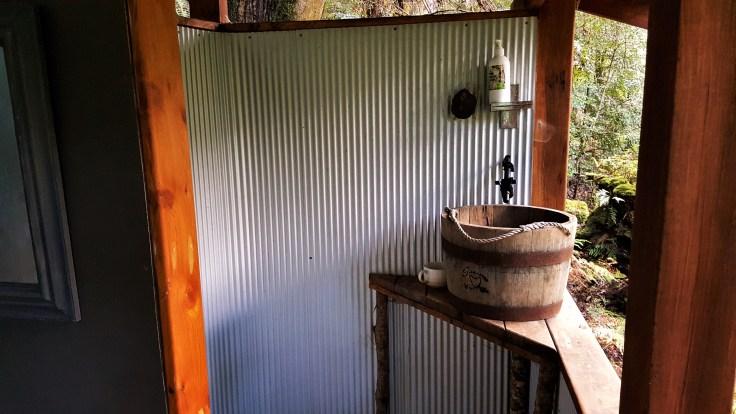 Washhouse 1