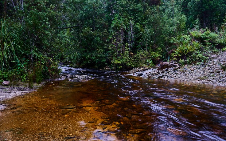 Sterling River 1 1