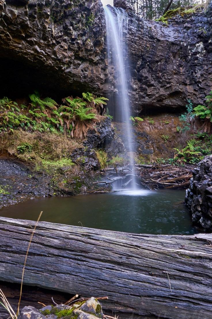 Tarraleah Falls 1 1