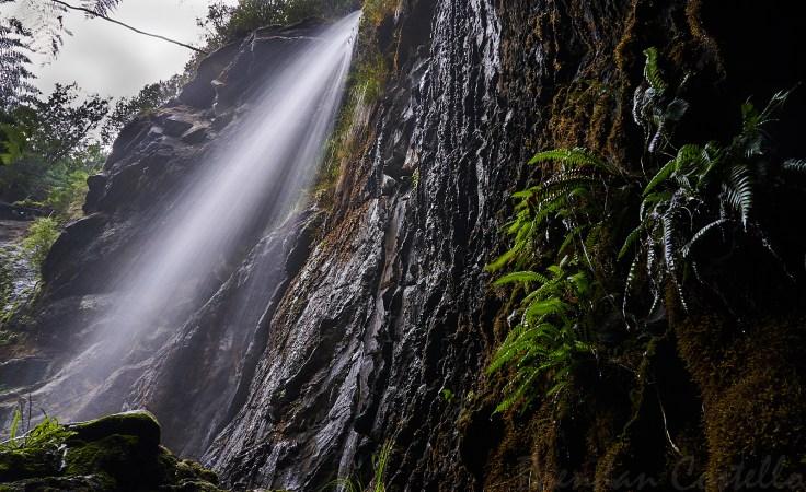 Vanishing Falls 2 1