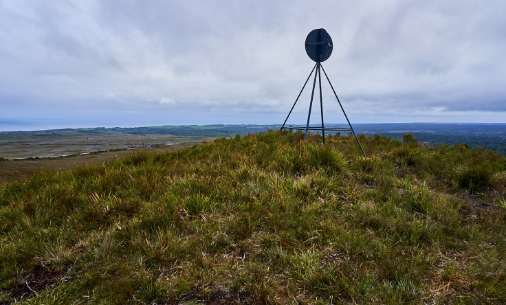 Donnellys Lookout2