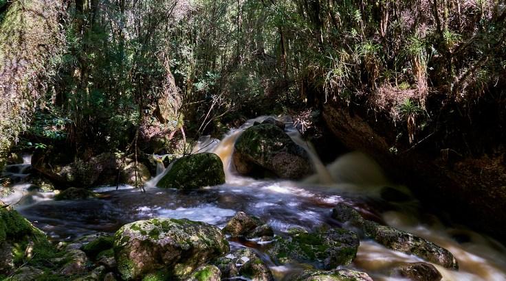Pandani Cascade 1 1
