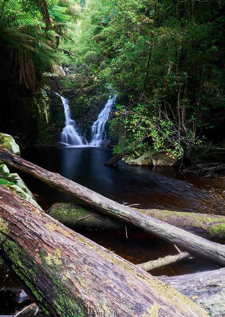Cumberland Falls Lower 1 1