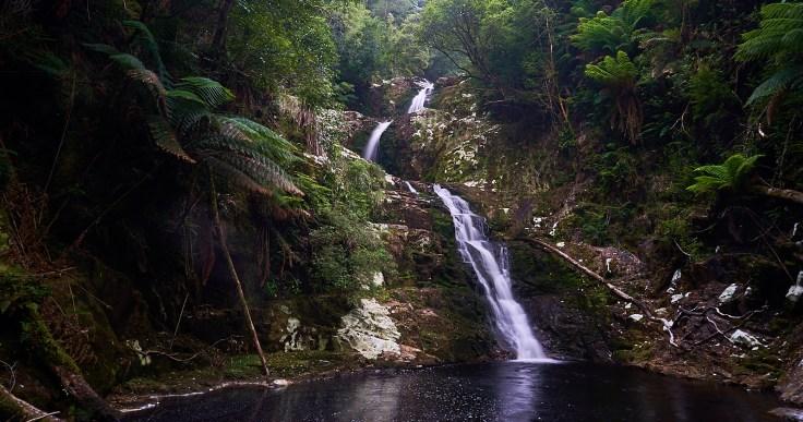 Cumberland Falls upper 1 1