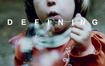 Making Defining