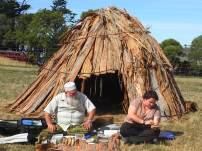 Aboriginal Cultural Heritage